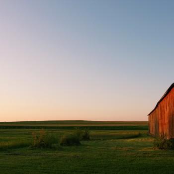 Scenes of Wisconsin